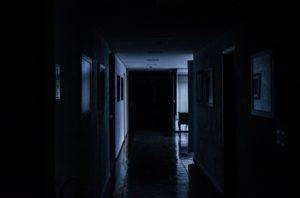 imágenes de cuentos de terror